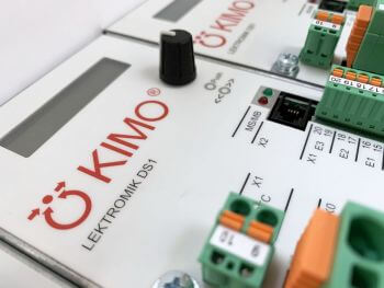 KIMO Lektromik DS1